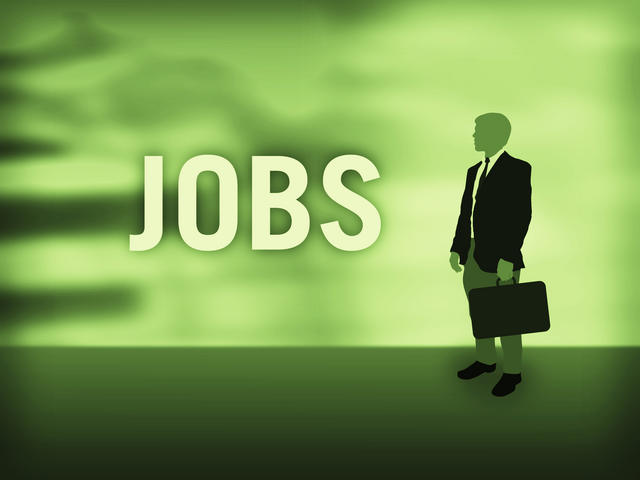 Florida led nation in job growth in January