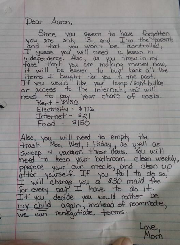 letter-to-son-from-mother