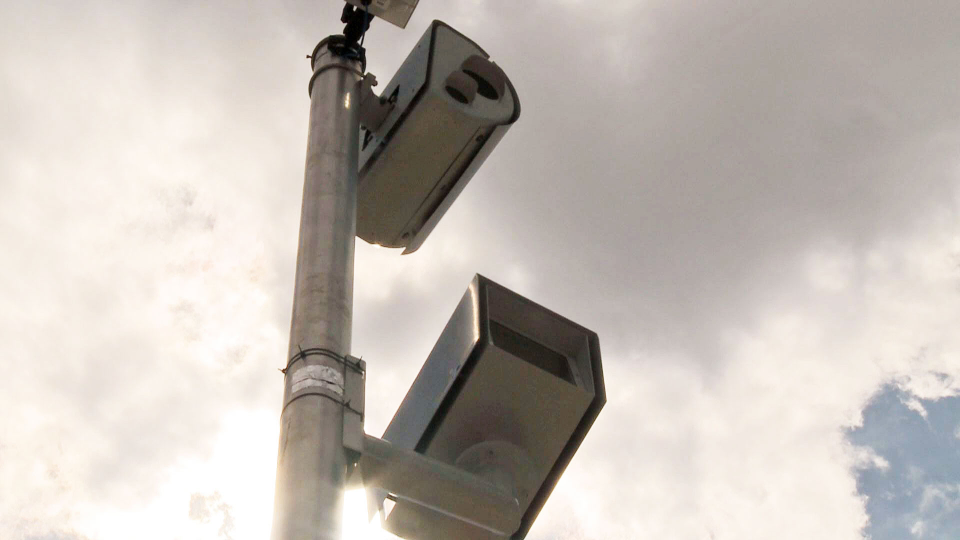 Wtsp some red light cameras being removed in new port richey arubaitofo Images