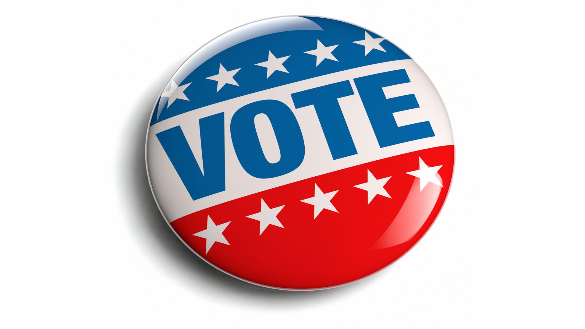 where can i vote - photo #43
