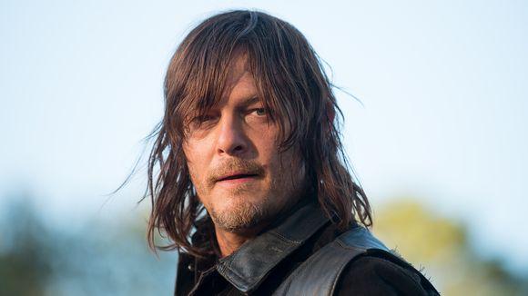 'The Walking Dead' season 6, episode 14 recap: The craziest episode yet