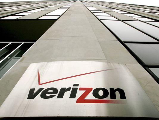 Verizon says big business customers had data stolen