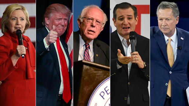 Cruz adviser says Trump campaign taking 'banana republic' approach