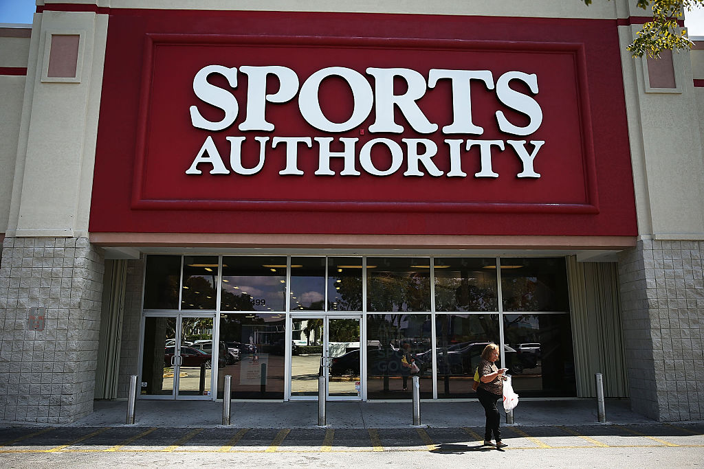 Englewood braces for big job losses as Sports Authority headquarters to close