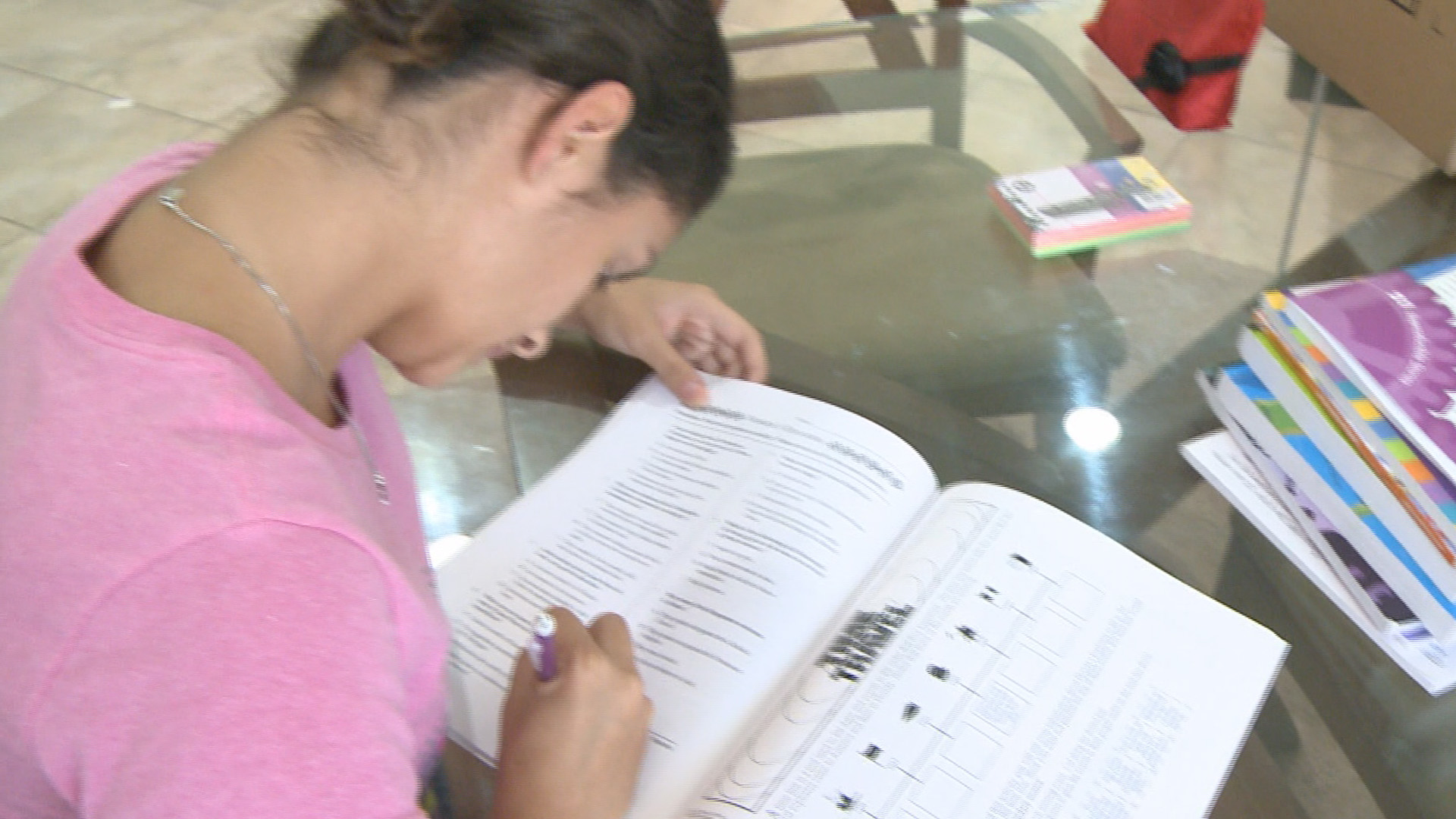 pinellas county schools homework help