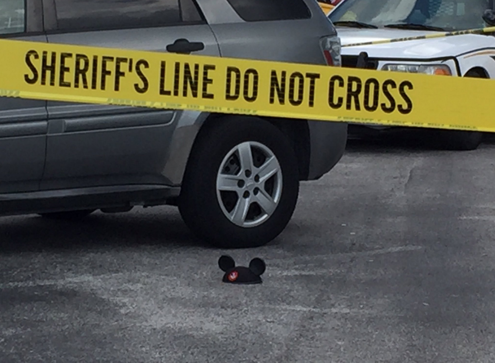 wtsp.com   2-year-old boy dies after being left in hot car