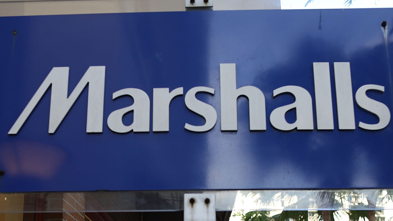 Marshalls Satisfaction Survey – monthly $500 Marshalls gift card sweepstake